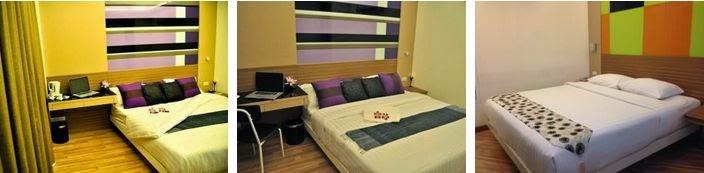 Asoke Suites