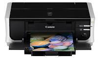 Canon IP4500