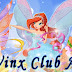¡¡Encuesta cambiada para el concurso 'Winx Club All y Pretty Contest'!!