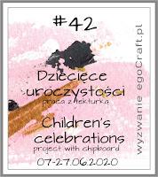 http://egocraftpl.blogspot.com/2020/06/wyzwaniechallenge-42-dzieciece.html