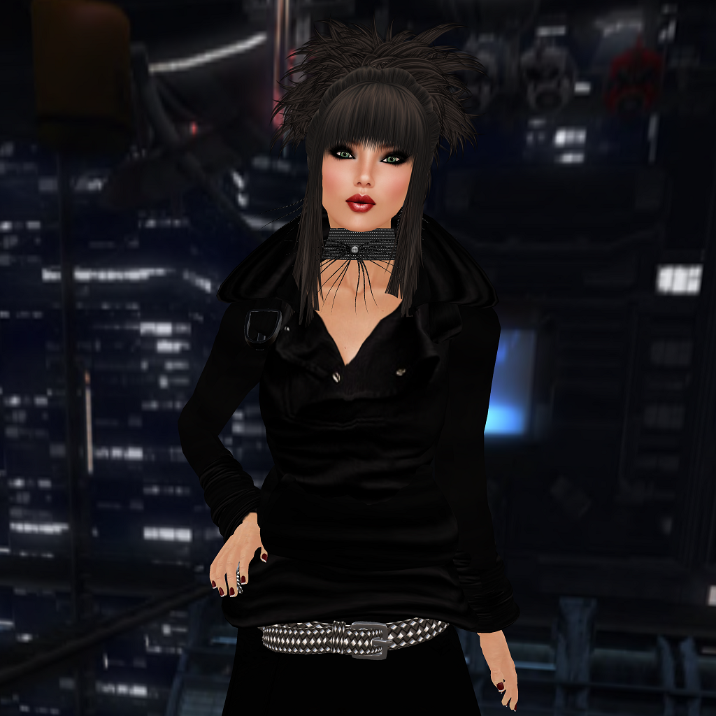 Keira Soulstar S Sl Fashion And More Vero Modero S New