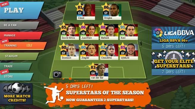 EA Fifa 2010 Soccer Free Download