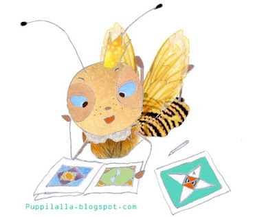 https://puppilalla.blogspot.de/2017/01/stash-bee-2017-january-block-scrap-happy.html