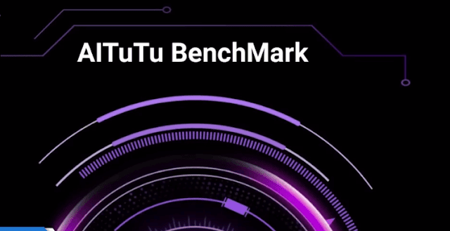 Redmi Apps | Antutu's AI Review BenchMark APK Free Download Only on Redmi Users — Test the AI performance