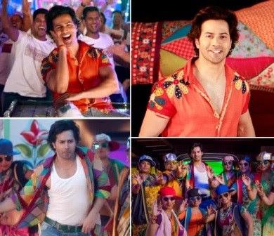 #instamag-varun-dhawan-unveils-sab-badhiya-hai-from-sui-dhaaga