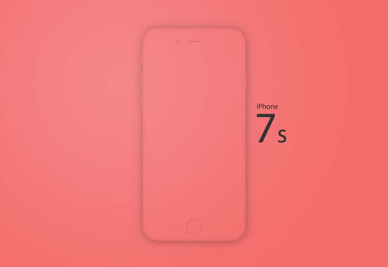 rumor-said-that-apple-will-launch-iphone-7-s-next-year-with-small-change