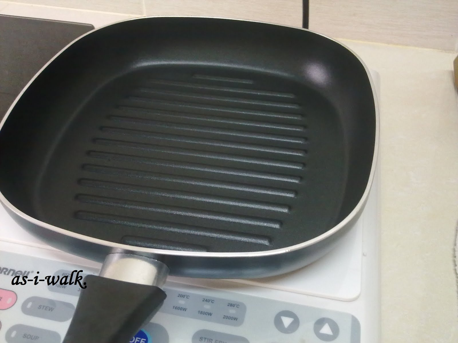 What Pans Work With Induction Cooktop Home Improvement
