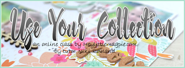 http://www.heylittlemagpie.com/brands/hey-little-magpie-exclusives/online-classes-workshops/use-your-collection-online-class-by-niki-rowland.html