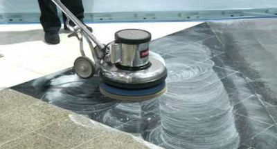 Marble-Floor-Polishing-London