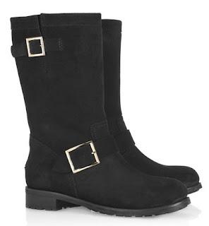 احذيه بناتى تجنن للشتاء botas-6.jpg