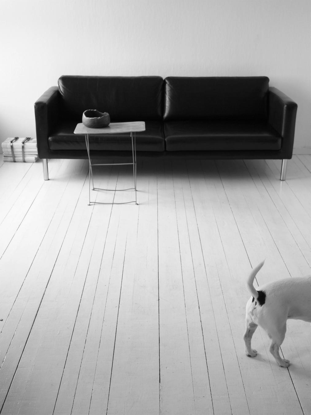 la maison d 39 anna g sign moa holmberg. Black Bedroom Furniture Sets. Home Design Ideas