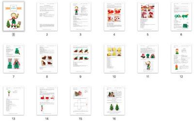 patrón-elfo-amigurumi-ganchillo-pdf