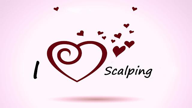 cinta scalping