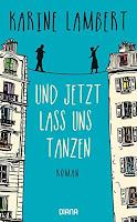 https://www.amazon.de/jetzt-lass-uns-tanzen-Roman/dp/3453291913