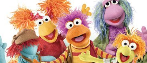 fraggle-rock-complete-series-new-on-dvd-and-blu-ray