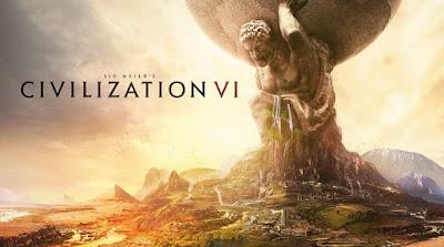 kak-pojavilas-civilizacija