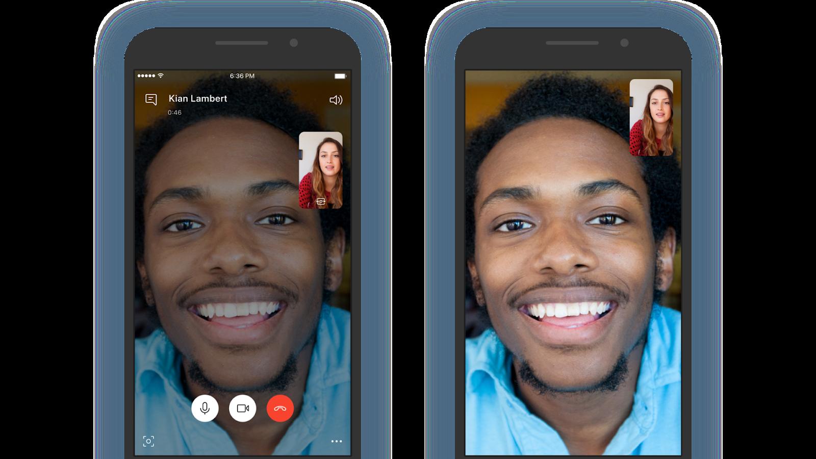 Skype-emoticon-personalizzate-videochiamate-mobile-come-desktop