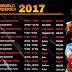 BWF Dubai World Superseries Final 2017