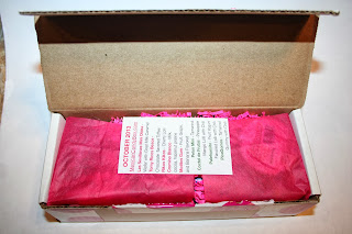 Mexican Candy Box Review Subscription Box Mom