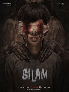 Silam (2018)