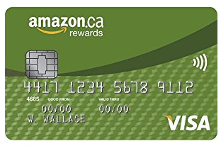 Lications No Longer Being Accepted For The Chase Ca Rewards Visa Canada S Credit Card
