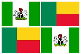 embassy-of-nigeria-in-benin-address-email-phone-contact