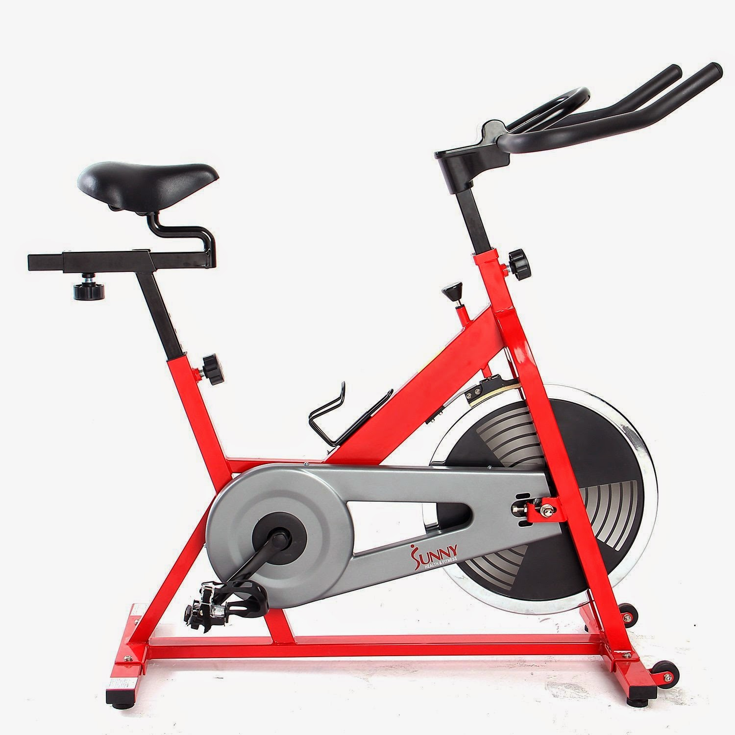 best bicycle exercise machine