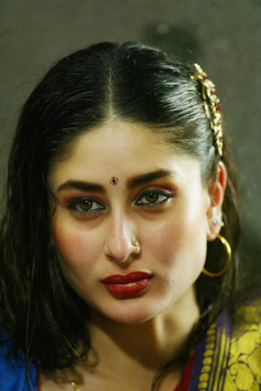Indian actress nude movies-9282