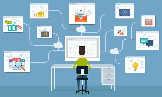 Créer un site web et assurer son référencement : tout seul ou avec une agence ? Vous avez besoin d'un site pour votre activité ? Vous êtes en projet de création de site ou vous l'avez déjà mais il n'est pas suffisamment visible sur internet ?