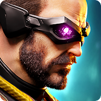 Evolution 2: Battle for Utopia Unlimited Bullets MOD APK