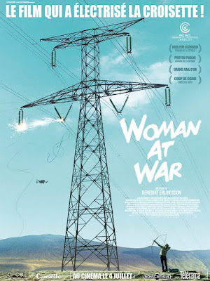 https://fuckingcinephiles.blogspot.com/2018/07/critique-woman-at-war.html