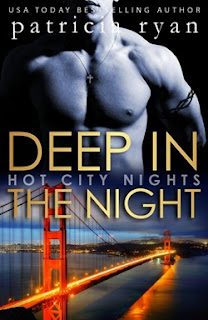 Deep in the Night by Patricia Ryan