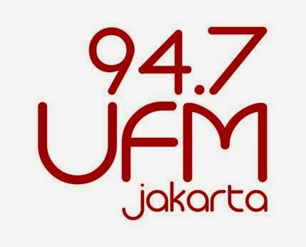 Kontes Foto UFM Sore Seru Bersama Mylanta