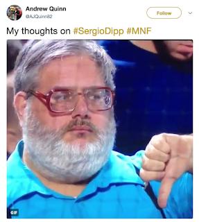 Sergio Dipp Memes