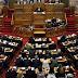Αλλαγές στη σύνθεση των κοινοβουλευτικών επιτροπών για να διασφαλίζεται η πλειοψηφία φέρνει η αποχώρηση των ΑΝ.ΕΛ
