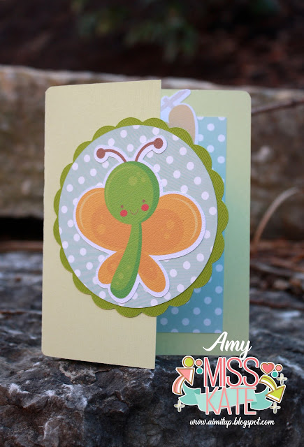 https://2.bp.blogspot.com/-O_FAhSMYJyY/WLsG-0h5BxI/AAAAAAAAHwM/8Uuk84AiM6MgXu4sxRMiWgthEtUj-WEOACK4B/s640/ButterflyCard.jpg