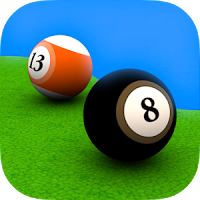 Download Game Pool Break 3D Billiard Snooker v2.7.2 Apk UPDATE