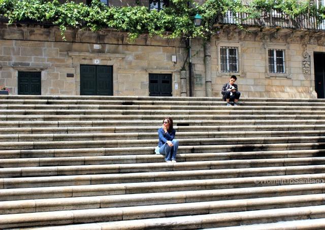 parador-de-santiago-de-compostela-sorteo-womantosantiago-plaza-quintana