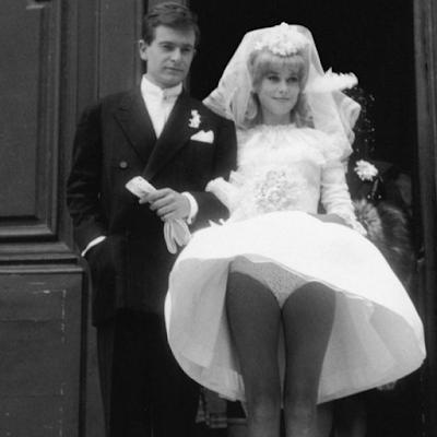 le meilleur et le pire des photos de mariage blog mariage www.unjourmonprinceviendra26.com