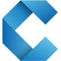تحميل برنامج fotojet collage maker صانع الكولاج للكمبيوتر