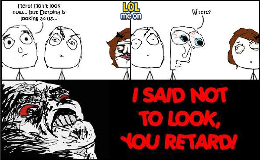 """funny people and cartoon picture from """"LOL me on"""""""