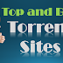 Top 10 Best Torrent Sites To Download Torrents 2017