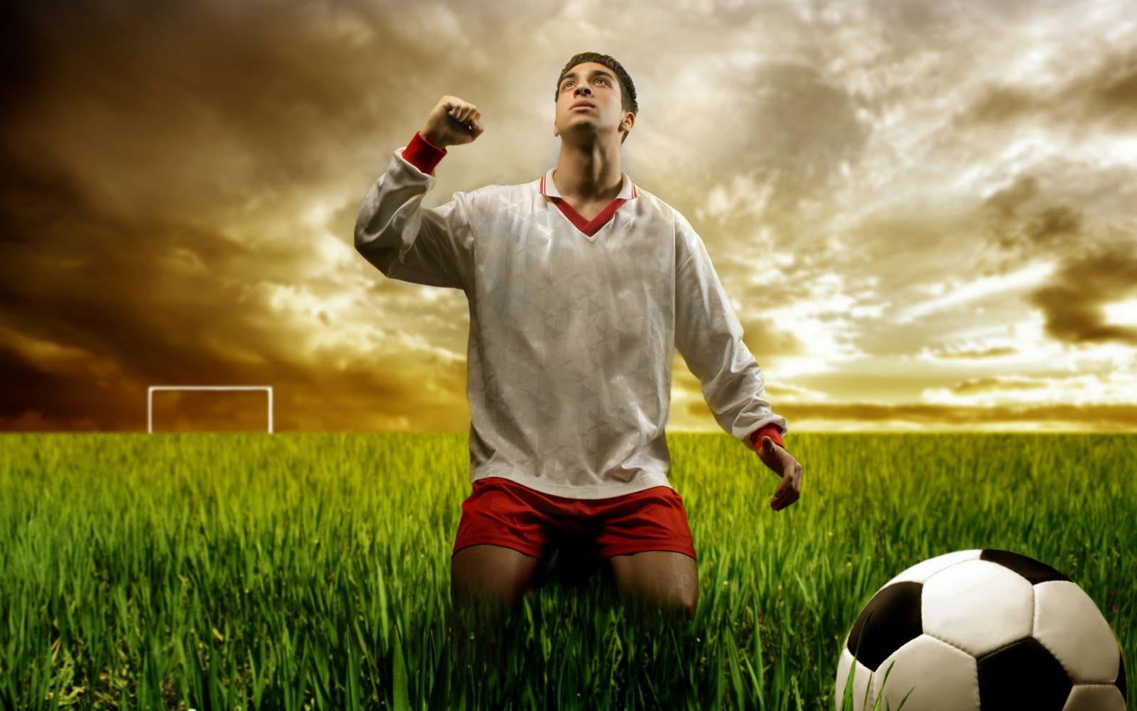 Solo Fútbol: Imagenes Relacionadas Con El Fútbol