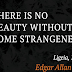 Edgar Allan Poe Quotes Goodreads