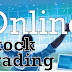 Online Stock Trading For Non-US Residents - International Brokerage Account