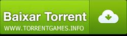 magnet:?xt=urn:btih:3553ccde96c97b66e4ede5ec7c59f7c4d6ed42cb&dn=Minecraft+1.7.2+Cracked+%5BFull+Installer%5D+%5BOnline%5D+%5BServer+List%5D+&tr=udp%3A%2F%2Ftracker.openbittorrent.com%3A80&tr=udp%3A%2F%2Fopen.demonii.com%3A1337&tr=udp%3A%2F%2Ftracker.coppersurfer.tk%3A6969&tr=udp%3A%2F%2Fexodus.desync.com%3A6969