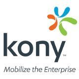 Kony-IT-Services-Pvt-Ltd-Interview-Questions-Technical-and-HR