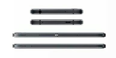 Spesifikasi Blackberry DTEK50