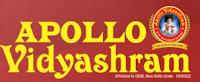 Apollo Vidyashram CBSE Sr. Sec School Conducting Walk-in for PGT/TGT Teachers