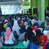 Isra' Mi'raj di MAN Surabaya berlangsung khidmat
